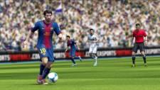 fifa-13-wiiu-screenshot-04