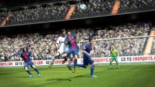 fifa-13-wiiu-screenshot-05