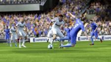 fifa-13-wiiu-screenshot-06
