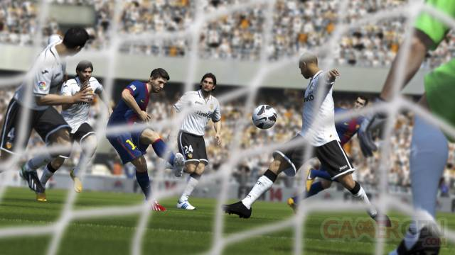 FIFA-14_screenshot
