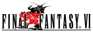 Final_Fantasy_VI_Logo