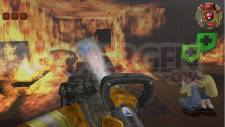 firefighter wii 1