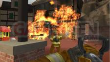 firefighter wii 2
