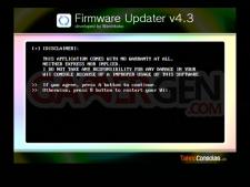firmware_updater-43-1
