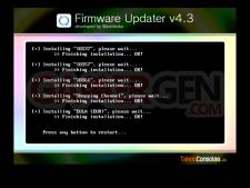 firmware_updater-43-5