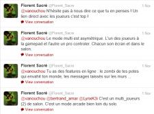 florent-sacre-zombiu-multiplayer-twitter-conversation-capture