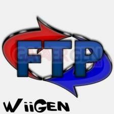FTPii