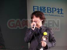 future_game_awards_tgs_2010_03