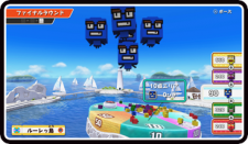 Game and Wario game_and_wario_island-2