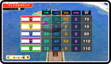 Game and Wario game_and_wario_island-4