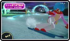 Game and Wario game_and_wario_ski-3
