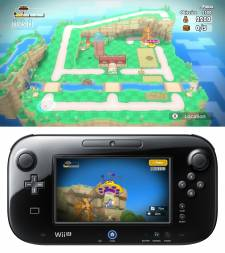 Game and Wario screenshot 17042013 008
