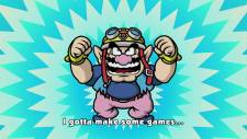 Game-&-Wario_screenshot (5)