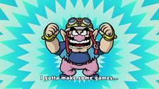 Game-&-Wario_screenshot (5)
