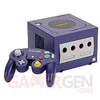 Gamecube_purple