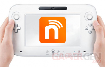gamepad-nintendo-network