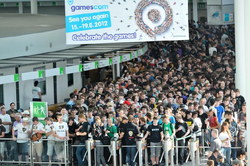 gamescom-2011-pancarte-date-2012