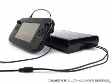 Gametech accessoire recharge gamepad wii_u_gamepad_charge-2