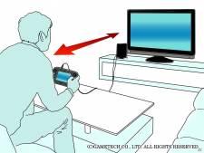 Gametech accessoire recharge gamepad wii_u_gamepad_charge-4