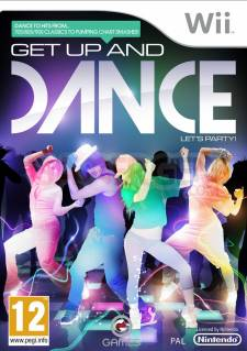 get-up-and-dance-jaquette-cover-boxart-wii