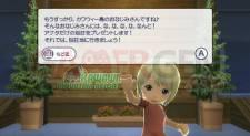go-vacation-nintendo-wii-screenshot-capture-image- 002-1