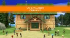 go-vacation-nintendo-wii-screenshot-capture-image- 003-1