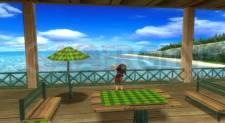 go-vacation-nintendo-wii-screenshot-capture-image- 010-1