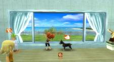 go-vacation-nintendo-wii-screenshot-capture-image- 014