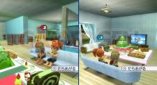 go-vacation-nintendo-wii-screenshot-capture-image- 017