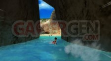 go-vacation-nintendo-wii-screenshot-capture-image- 019