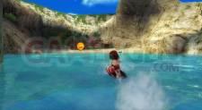 go-vacation-nintendo-wii-screenshot-capture-image- 020