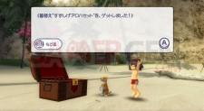 go-vacation-nintendo-wii-screenshot-capture-image- 021