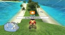 go-vacation-nintendo-wii-screenshot-capture-image- 033