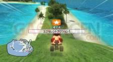 go-vacation-nintendo-wii-screenshot-capture-image- 033