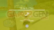 go-vacation-nintendo-wii-screenshot-capture-image- 036