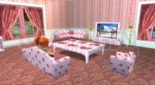 go-vacation-nintendo-wii-screenshot-capture-image- 042