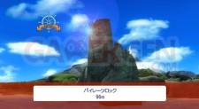 go-vacation-nintendo-wii-screenshot-capture-image- 044
