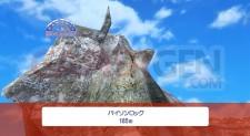 go-vacation-nintendo-wii-screenshot-capture-image- 045