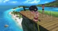 go-vacation-nintendo-wii-screenshot-capture-image- 049