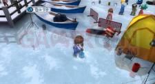 go-vacation-nintendo-wii-screenshot-capture-image- 051