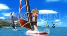 go-vacation-nintendo-wii-screenshot-capture-image- 056