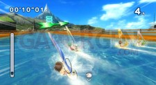 go-vacation-nintendo-wii-screenshot-capture-image- 057