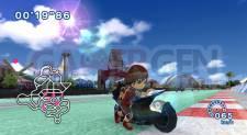 go-vacation-nintendo-wii-screenshot-capture-image- 078