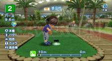 go-vacation-wii-golf