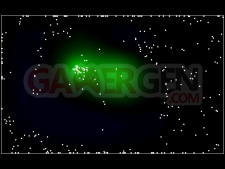 gravityglide1