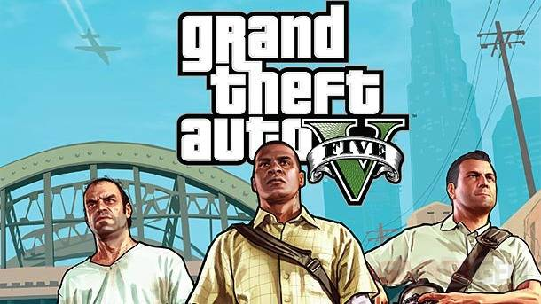 GTA V grand_theft_auto_five_protagonists