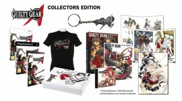 guilty_gear_ac_plus_collectors