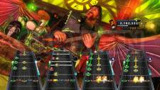 guitar hero warriors of rock wii 1