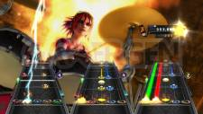 guitar hero warriors of rock wii 2