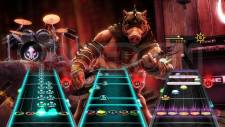 guitar hero warriors of rock wii 3